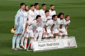 Levante vs Real Madrid - Preview & Betting Prediction