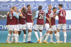 Three talking points from Leicester City 0-3 West Ham