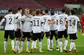 Ukraine vs Germany - Preview & Betting Prediction