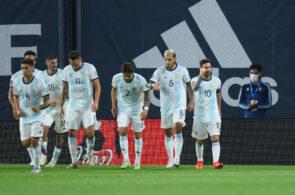 Bolivia vs Argentina - Preview & Betting Prediction