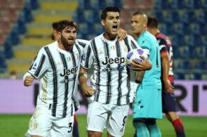 Juventus vs Hellas Verona: Preview, Betting Tips, Stats & Prediction