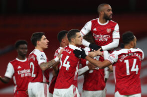 Arsenal vs Burnley: Preview, Betting Tips, Stats & Prediction
