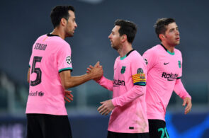 Alaves vs FC Barcelona: Preview, Betting Tips, Stats & Prediction