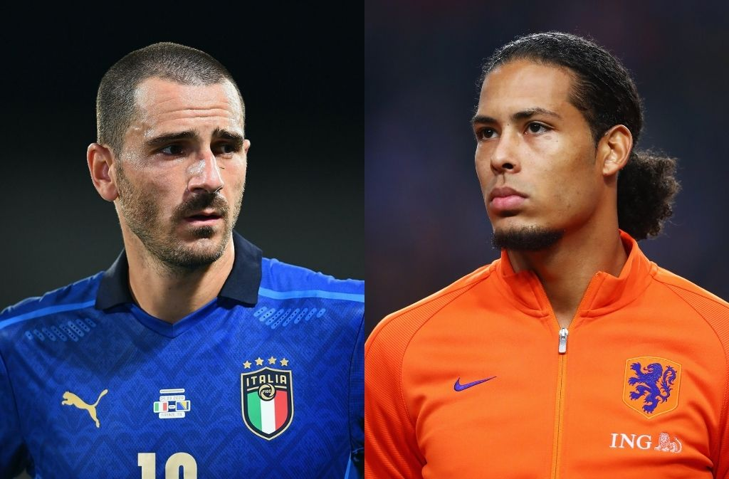 Italy vs Netherlands - Preview & Betting Prediction