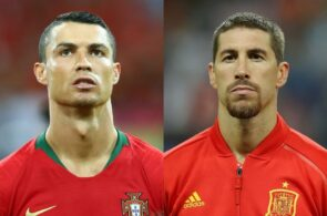 Portugal vs Spain - Preview & Betting Prediction