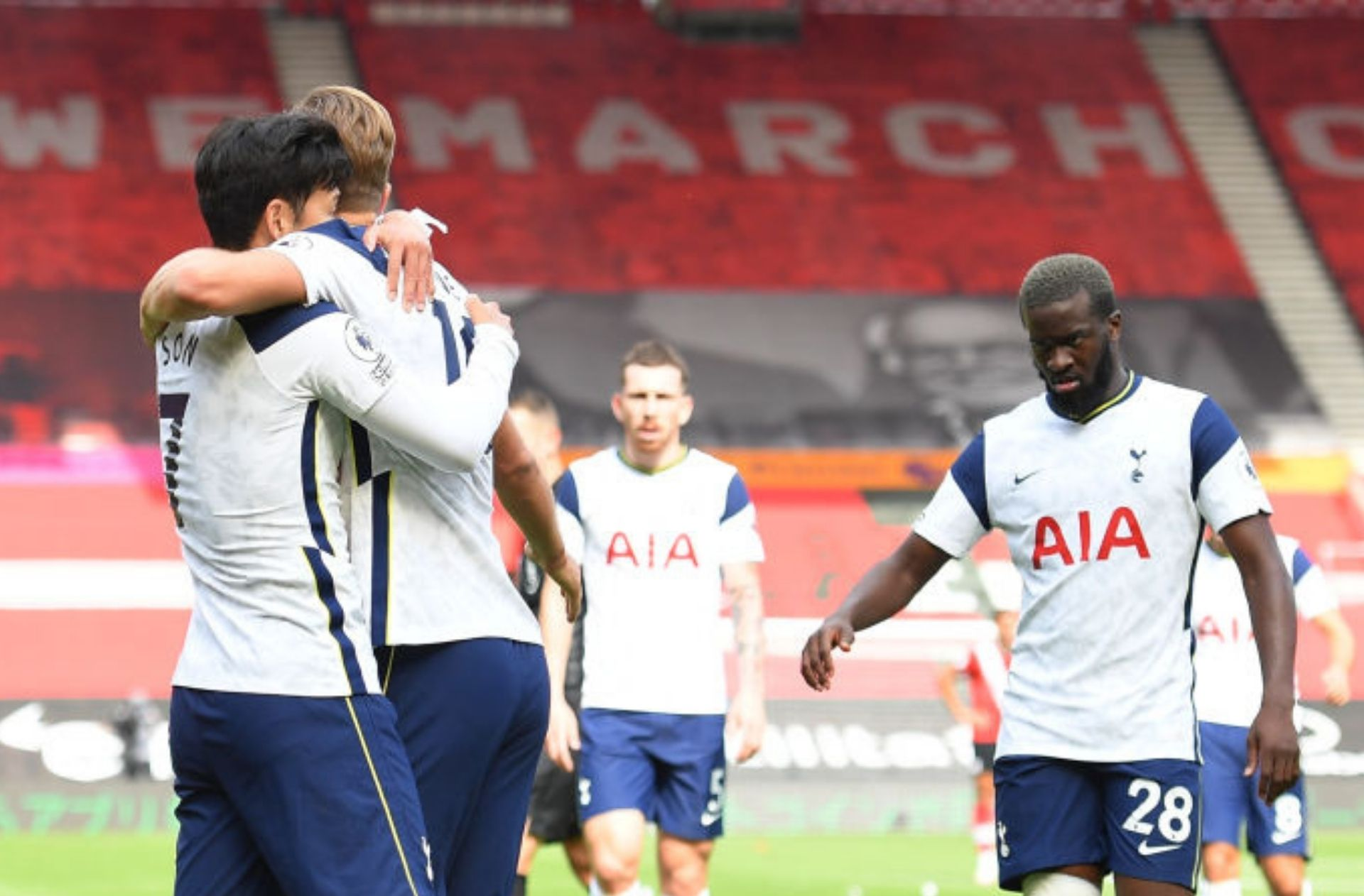 Logo Ludogorets Vs Tottenham Ludogorets Vs Tottenham Live Stream Prediction Team News Europa League Preview Republic Tv English Dailyhunt