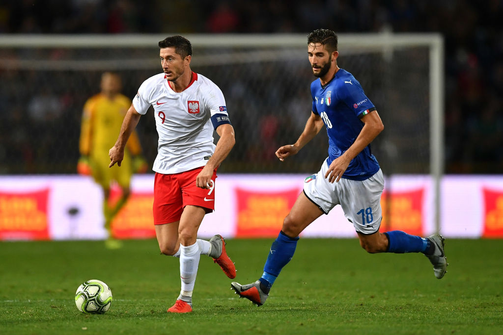 Italy vs Poland: Preview, Betting Tips, Stats & Prediction