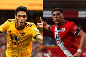 Wolves vs Southampton: Preview, Betting Tips, Stats & Prediction