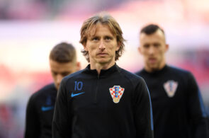 Sweden vs Croatia: Preview, Betting Tips, Stats & Prediction