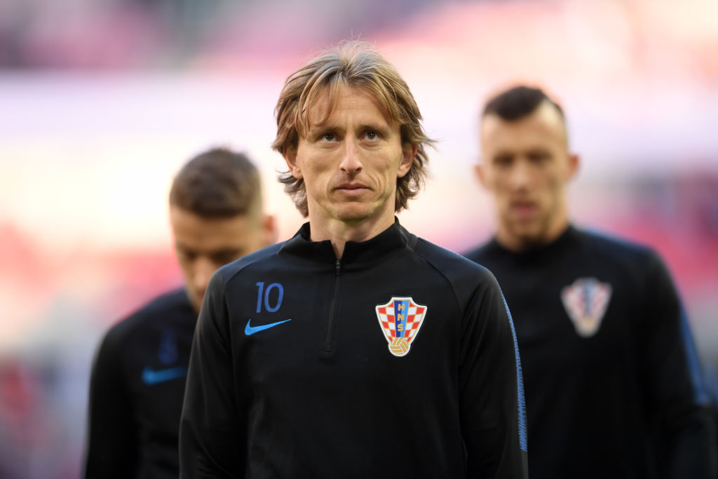 Sweden vs Croatia: Preview, Betting Tips, Stats & Prediction