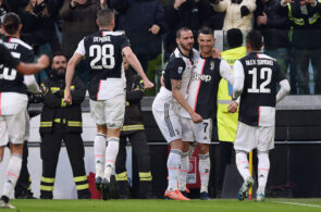 Juventus vs Cagliari: Preview, Betting Tips, Stats & Prediction