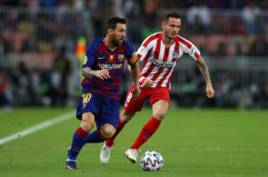 Atletico Madrid vs FC Barcelona: Preview, Betting Tips, Stats & Prediction