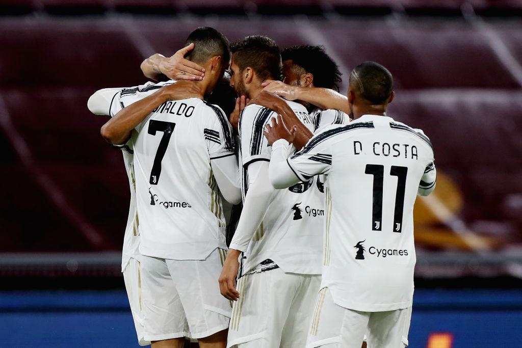 Lazio vs carpi soccer punter betting professional sports betting advice free