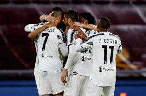 Spezia vs Juventus: Preview, Betting Tips, Stats & Prediction