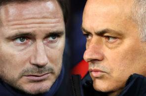 Chelsea vs Tottenham: Preview, Betting Tips, Stats & Prediction