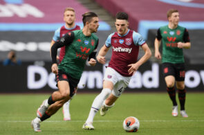 West Ham vs Aston Villa: Preview, Betting Tips, Stats & Prediction