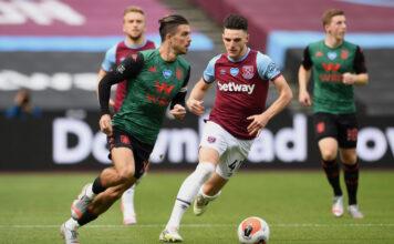 West Ham vs Aston Villa: Preview, Betting Tips, Stats & Prediction