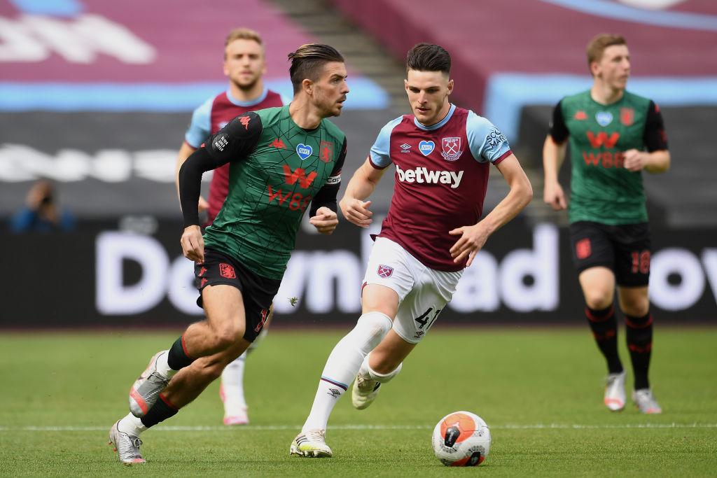 West ham v villa betting tips over under betting football spreads