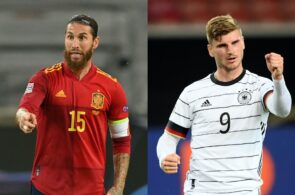 Spain vs Germany: Preview, Betting Tips, Stats & Prediction