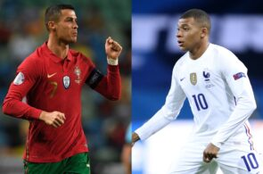 Portugal vs France: Preview, Betting Tips, Stats & Prediction