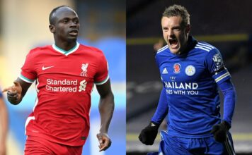 Liverpool vs Leicester City: Preview, Betting Tips, Stats & Prediction