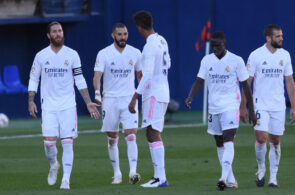 Alaves vs Real Madrid: Preview, Betting Tips, Stats & Prediction
