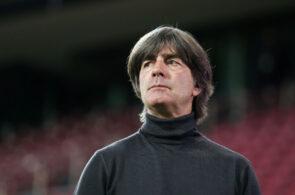 Joachim Low - Germany