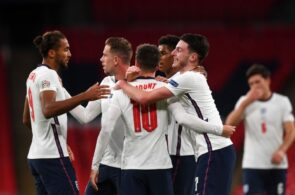 England vs Iceland: Preview, Betting Tips, Stats & Prediction