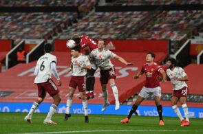 Holding, Arsenal