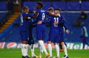 Chelsea vs Sheffield United: Preview, Betting Tips, Stats & Prediction