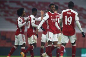 Arsenal vs Aston Villa: Preview, Betting Tips, Stats & Prediction