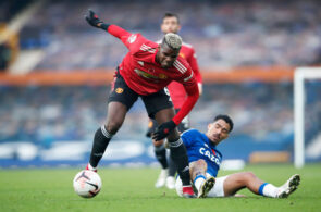 Rio Ferdinand on Paul Pogba