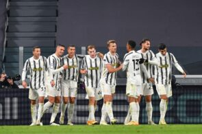Benevento vs Juventus: Preview, Betting Tips, Stats & Prediction