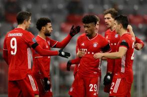 Stuttgart vs Bayern Munich: Preview, Betting Tips, Stats & Prediction