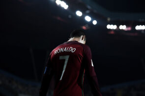 Portugal vs Andorra: Preview, Betting Tips, Stats & Prediction