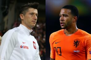Poland vs Netherlands: Preview, Betting Tips, Stats & Prediction