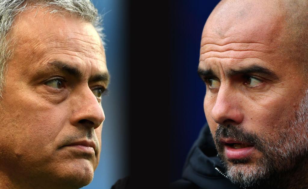 Tottenham vs Manchester City: Preview, Betting Tips, Stats & Prediction