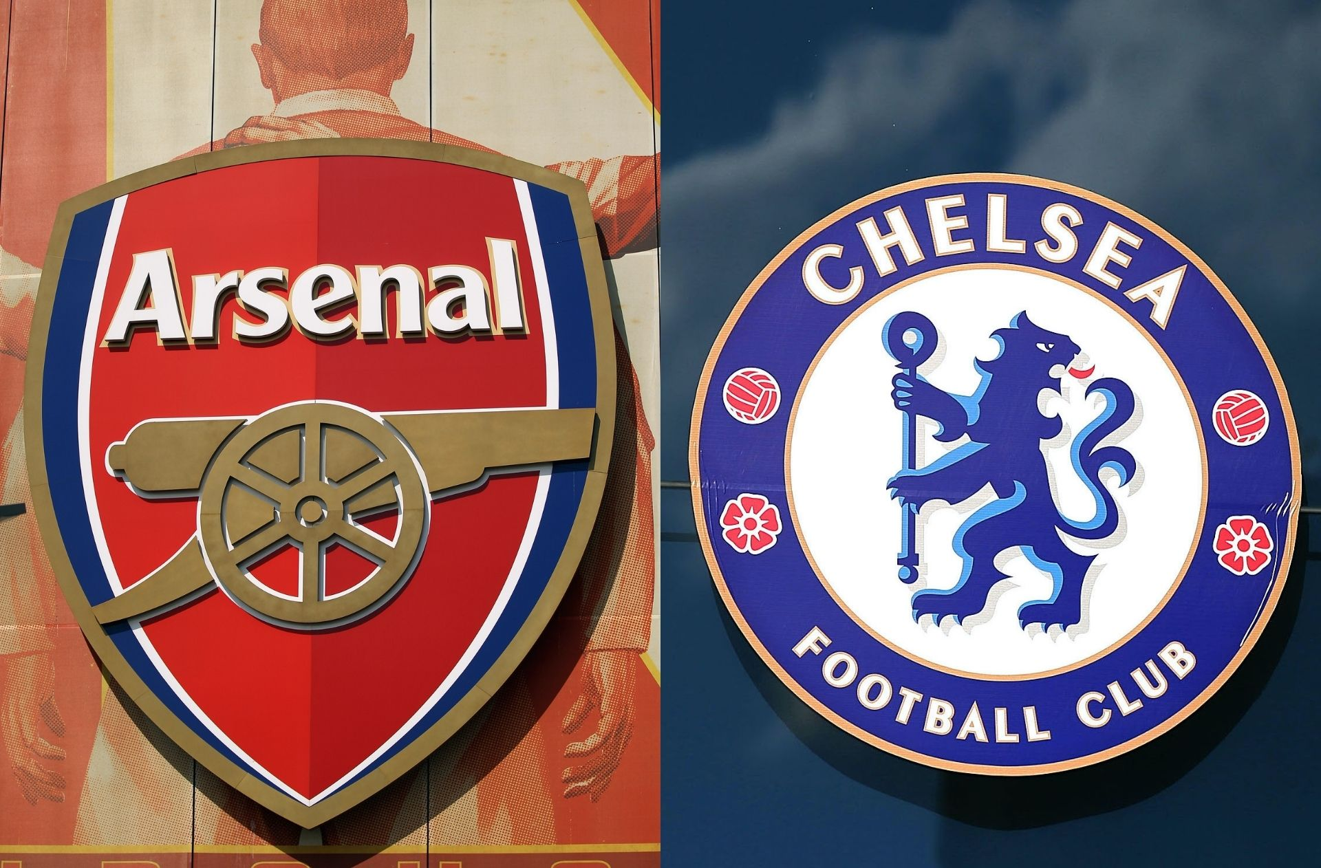 Chelsea arsenal betting predictions site foxwoods casino sports betting