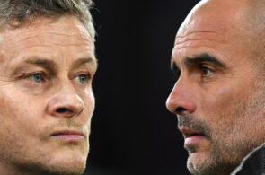 Man United vs Man City: Preview, Betting Tips, Stats & Prediction