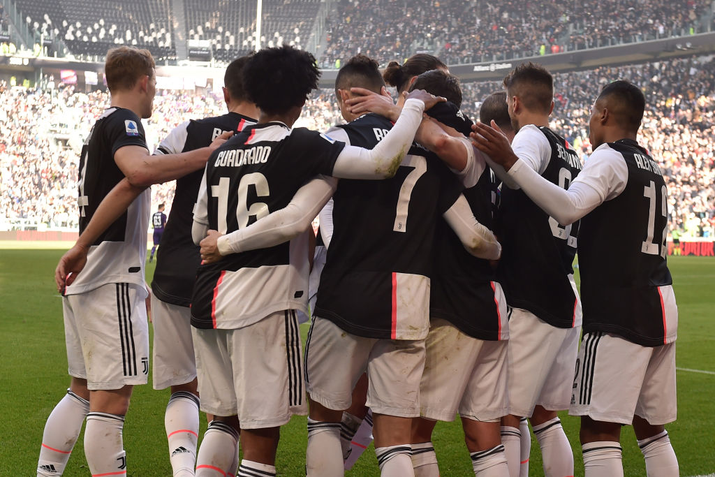 Udinese vs fiorentina betting preview on betfair famas cs go skins betting