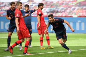 Leverkusen vs Bayern Munich: Preview, Betting Tips, Stats & Prediction