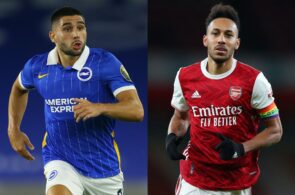 Brighton vs Arsenal: Preview, Betting Tips, Stats & Prediction