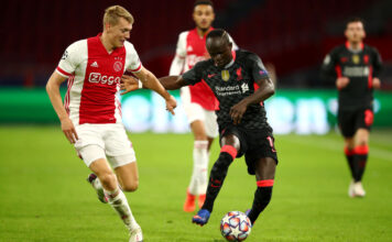 Liverpool vs Ajax: Preview, Betting Tips, Stats & Prediction