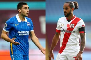 Brighton vs Southampton: Preview, Betting Tips, Stats & Prediction