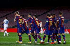 FC Barcelona vs Real Sociedad: Preview, Betting Tips, Stats & Prediction