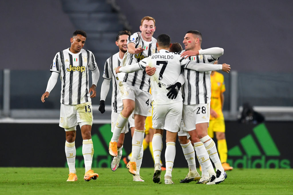 Juventus udinese betting preview goal betting strategy tennis