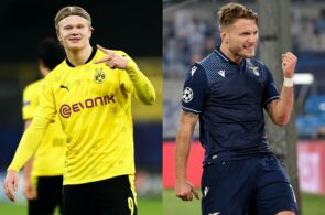 Borussia Dortmund vs Lazio: Preview, Betting Tips, Stats & Prediction