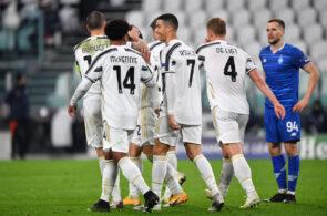 Juventus vs Torino: Preview, Betting Tips, Stats & Prediction
