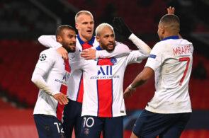 PSG vs Lyon: Preview, Betting Tips, Stats & Prediction