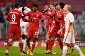 Bayern Munich vs Lokomotiv: Preview, Betting Tips, Stats & Prediction